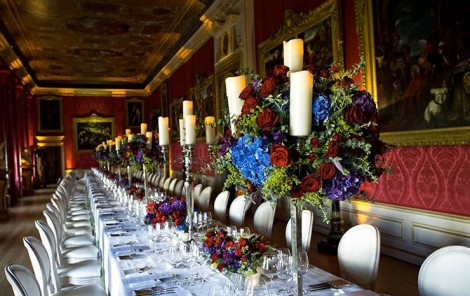 Image Result For Wedding Venues London