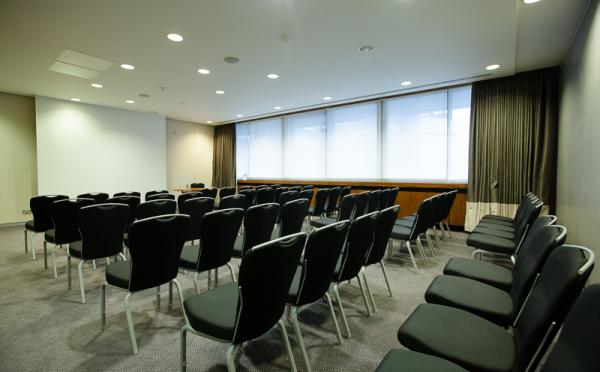 RCP Linacre Lecture Theatre
