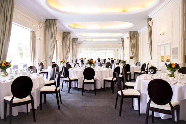 Unique venues of london venue hire london corporate venues